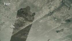 Мумията на комунизма се завърна в София
