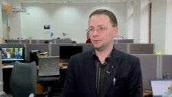 Речь Путина в ООН – это особая форма лицемерия, – историк