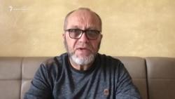Дефицит воды провоцируют российские власти – крымский правозащитник (видео)