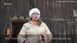 В Зеленодольске жители судятся с исполкомом, пытаясь отстоять свои дома