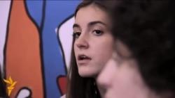 'Perspektiva': Druga epizoda - Herceg Novi