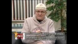 InProfunzime: Dorin Recean la ProTV