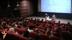 Program za mlade: Talents Sarajevo