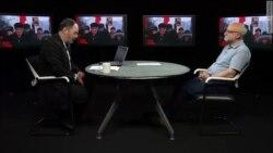 """КПРФ закрывает """"Открытое общество"""""""