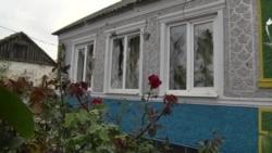 Обстріли Талаківки: більше чотирьох тисяч жителів залишилися без газу та світла (відео)