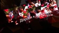 Другое кино: рождение крымскотатарского кинематографа