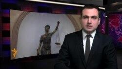 «Ազատություն» TV լրատվական կենտրոն, 10-ը մարտի, 2015թ․