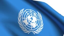 Кыргызстан-ООН: 20 лет сотрудничества