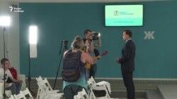 Команда Навального собрала подписи за своих кандидатов