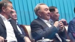 Миллиардер, называемый «кошельком» Назарбаева, стал ответчиком по иску против Аблязова
