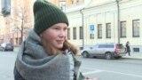 Вас обрадует, если Кирилл Серебренников и его коллеги сядут в тюрьму?