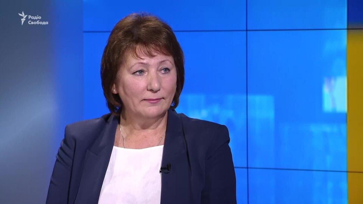 Парламент принял судебную реформу Зеленского. Будет ли судебная система независима?