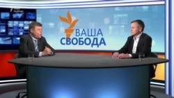 Польща проти України: на користь Путіна?