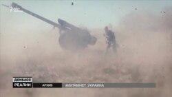 Що роблять російські військові на Донбасі? (відео)