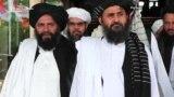 Ќе гинат многу Американци, се заканија талибанците