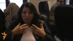 20. rođendan - Karanović: RSE uči ljude dijalogu
