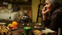 Татар теле – бай тел