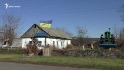 Музей українського села на Донбасі: боролись за «гарну цяцьку», вийшов туристичний центр