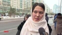 Верите ли вы, что медицина Казахстана сможет справиться с коронавирусом?