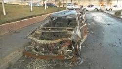 У столиці Лівії є вбиті внаслідок нападу на популярний готель
