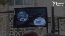 Ўзбекистонда тест синовлари: ошкора ҳийлалар