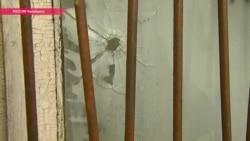 В Челябинске судят коллектора-стрелка