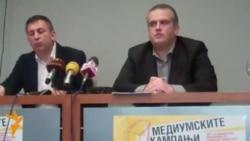 Владата издвоила три милиони евра за кампањите против абортус
