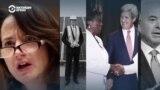 Команда Байдена: кто войдет в новую администрацию президента США