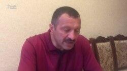 """T. Yaqublu: """"Faciəmi yaşamaq üçün ayrıca otağa ehtiyacım vardı, amma..."""