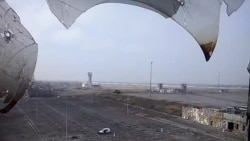дон.аеропорт3
