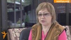 Создана Федерация равноправных журналистов Казахстана