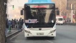 Кышка чыдабаган кытай автобусу