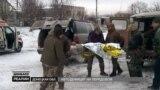 Донбас. Світлодарська дуга: ціна брехні