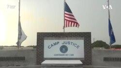 Амрико зиндони Гуантанаморо мебандад?