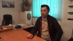 Садыр Жапаров: Чувствую себя хорошо