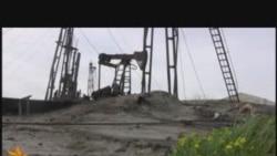 Neft istehsalının səhiyyə fəsadları