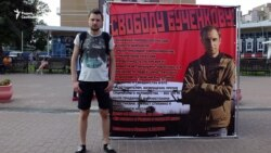 250 000 рублей за двойника Дмитрия Бученкова