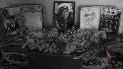 Друзья погибшего дагестанца: он отдал жизнь, спасая других пассажиров