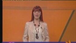 TV Liberty - 766. emisija