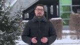Итоги года: смерть Агадила, отставка и выдвижение Назарбаевой, пандемия