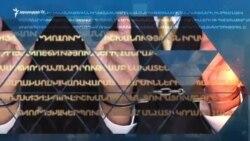 «Օրենքի ուժով»․Գնդապետ Պետրոսյանը կալանավորվեց՝ 2008-ին քաղաքացուն սպանելու մեղադրանքով. 7.06.2019