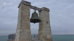 Битва за Херсонес: что будет с памятником истории в Крыму (видео)