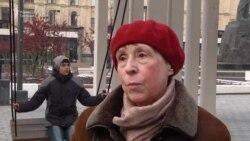 Почему убили Бориса Немцова?