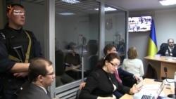 «Ні Александров, ні Єрофеєв гімн Росії у залі українського суду заспівати не зможуть» – прокурор