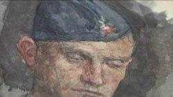 Война и мир Михаила Суханова