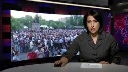 «Ազատություն» TV լրատվական կենտրոն, 6-ը հուլիսի, 2015թ․