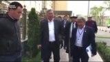 КСДП курултайына 15 делегат нааразы болду