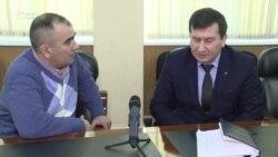 Тавлиди бесобиқаи металҳои қиматбаҳо дар Тоҷикистон