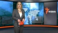 TV Liberty - 971. emisija