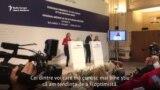 Mogherini: Nu am așteptări pozitive în privința Venezuelei